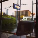 Thundercloud Subs - No 2 in Austin, TX