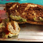 Subway Sandwiches in Wendover, UT