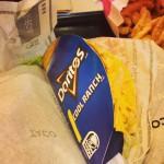 Taco Bell in Cornelius