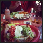 Tacos Autlense in San Jose