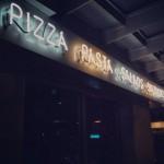 Neo Pizza in Dallas, TX