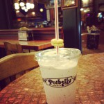 Potbellys Sandwich Works in Urbana, IL