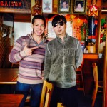 BAI SOM Thai Kitchen in San Francisco