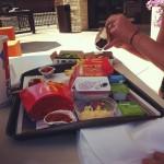 McDonald's in Duncansville