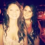 Mollys Pub in Houston, TX