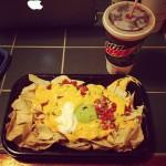 Taco Bell in Denton