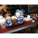 Jack in the Box in Chandler