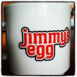 Jimmy's Egg in Omaha, NE