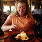 Applebee's in Waxahachie