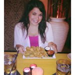 Florida's Fresh Grill in Cocoa Beach, FL
