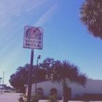 Taco Bell in Leesburg