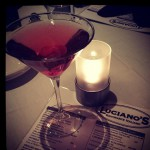Luciano's - Charlotte in Charlotte, NC