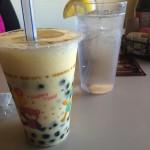 Uptown Vietnam Cuisine in Columbus