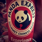 Panda Express in Rockwall, TX
