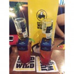Buffalo Wild Wings Grill And Bar in Bay Shore