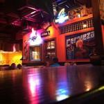 Chevys Fresh Mex in Saint Louis, MO
