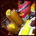 Chili's Grill & Bar in Sacramento