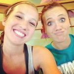 Noodles and Company in Appleton