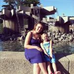 Hibachi Japan in Cuyahoga Falls, OH
