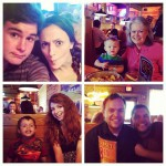Texas Roadhouse in Lakeland