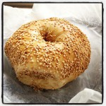 Terrace Bagels Inc in Brooklyn