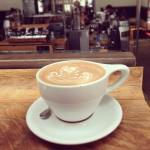 Intelligentsia Coffee in Los Angeles, CA