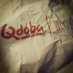 Qdoba Mexican Grill in Allen Park, MI