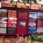 Wendy's in Jacksonville, FL