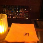 Fleming's Prime Steakhouse & Wine Bar in Birmingham, AL