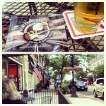 Screaming Eagle American Bar & Grill in Waterloo, IA