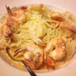 Villa Carini Pizzaeria & Restaurant in Trenton, NJ