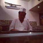 Yoshida in San Marino, CA