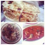 Hema S Kitchen Order Food 43 Pos 404