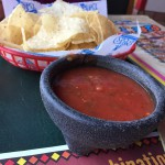 Pepe's Mexican Restaurant in Waukegan, IL