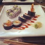 Yamada Japanese Restaurant in Bronx, NY
