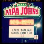 Papa John's Pizza in Cuyahoga Falls
