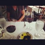 Vigiluccis Restaurants in Carlsbad, CA