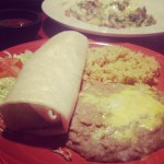 Best Mexican Food In Goodyear Az