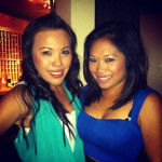 New Osha Thai Inc in San Francisco, CA