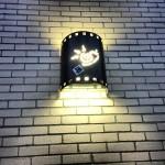 Taco Bell in Eastpointe