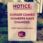 Jack in the Box in Nashville