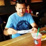 Starbucks Coffee in Orchard Lake, MI