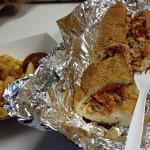 Gaetano's Steaks Subs & Sandwiches in Willingboro