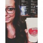 KIDD Coffee in Mason, OH