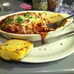 Aponte's Pizzeria & Family Restaurant in Mason, OH