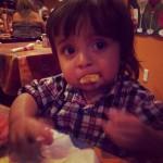 Sarita's Mexican Grill and Cantina in Saint Amant, LA