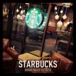 Starbucks Coffee in Sioux Falls