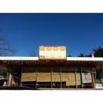 DARI Dine in Bonner Springs