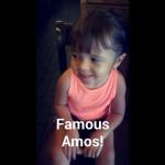Famous Amos Restaurants - Jacksonville in Jacksonville