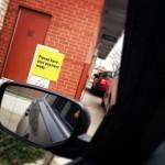 McDonald's in Munster
